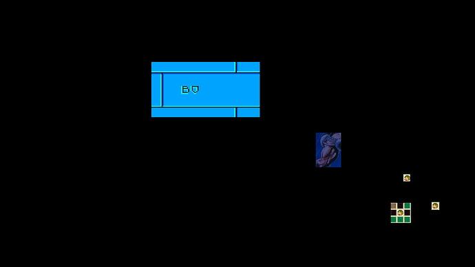 frame%2013