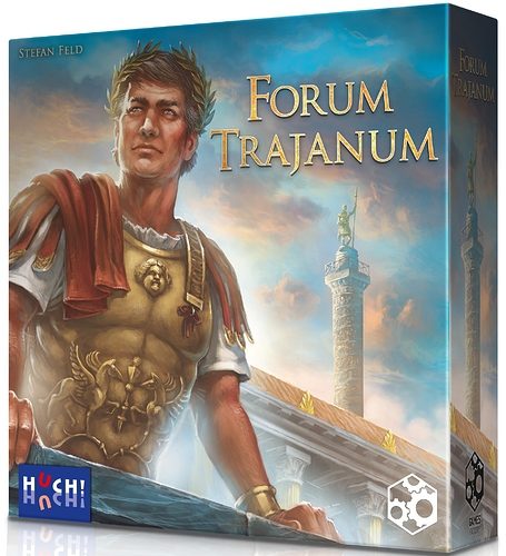 Forum-Trajanum-BOX-new-3D_1024x1024%402x