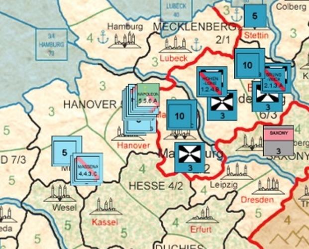 Prussia%20Close%20up
