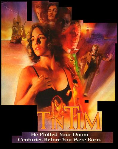 10a-TinTim