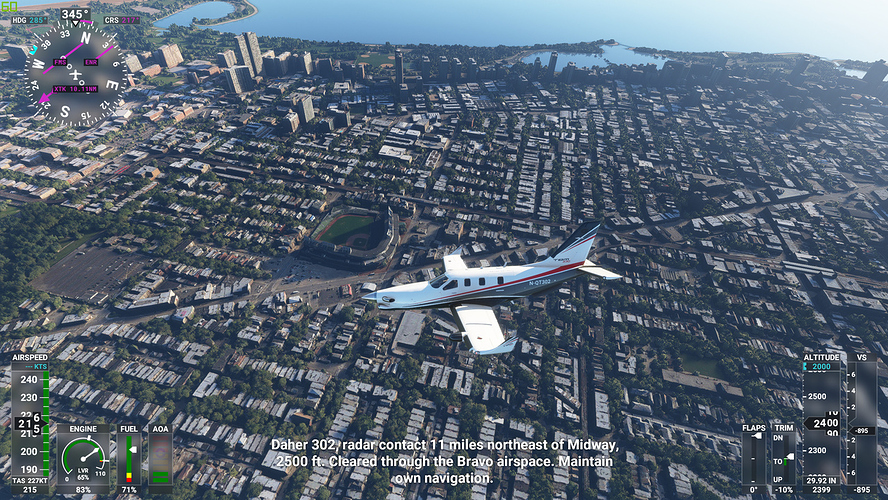 Microsoft Flight Simulator 21_11_2020 22_18_06