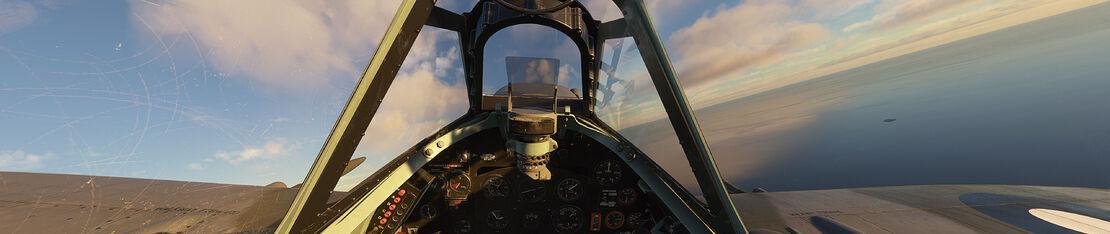 Microsoft Flight Simulator 3_5_2021 12_56_32 PM