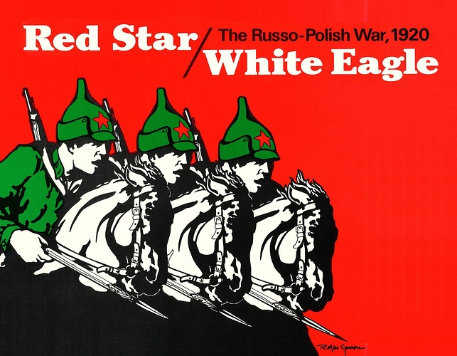 Red%20Star%20White%20Eagle