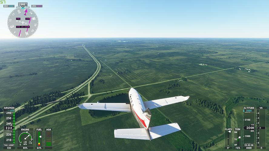 Microsoft Flight Simulator 21_11_2020 22_23_03