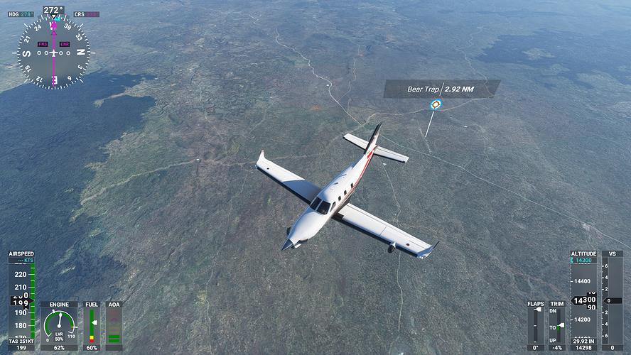 Microsoft Flight Simulator 22_11_2020 00_32_21