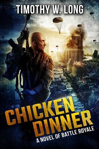 Chicken-Dinner-Kindle