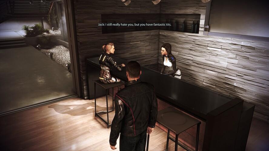 Mass Effect™ Legendary Edition (4)