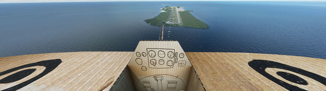 Microsoft Flight Simulator 3_31_2021 7_19_57 PM