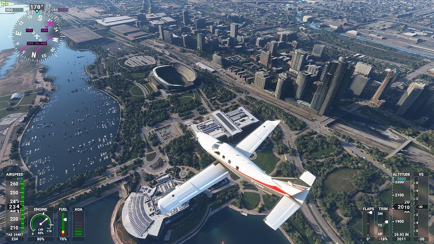 Microsoft Flight Simulator 21_11_2020 22_19_48