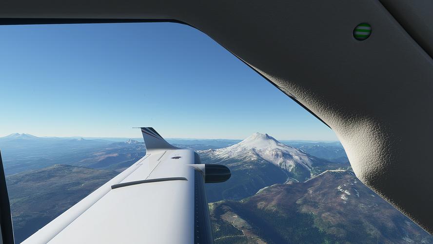 Microsoft Flight Simulator 22_11_2020 01_02_35
