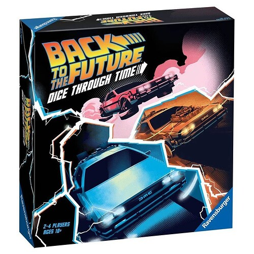 BTTF-DiceThroughTime