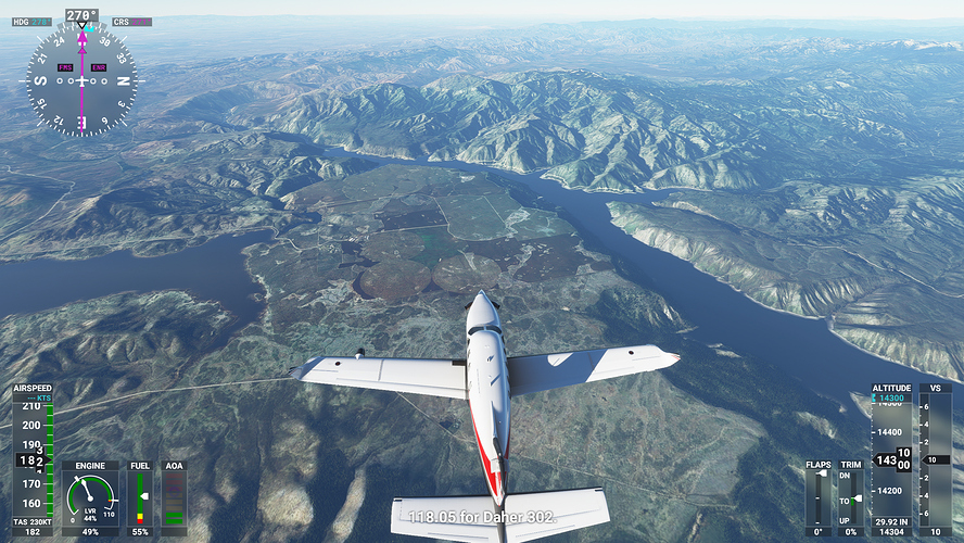 Microsoft Flight Simulator 22_11_2020 00_36_51