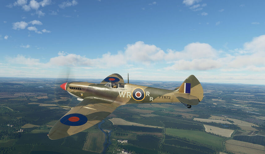 Microsoft Flight Simulator 3_5_2021 1_34_55 PM