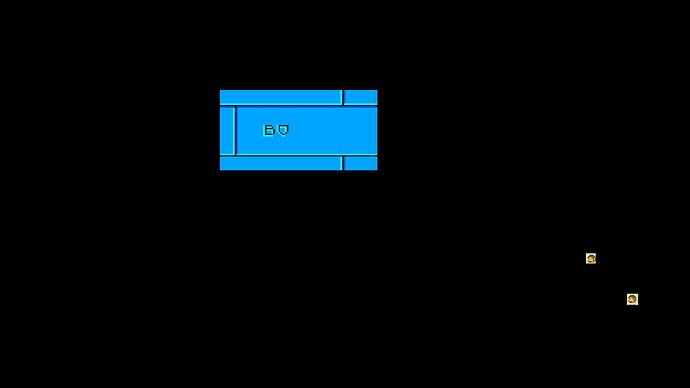 frame%2012