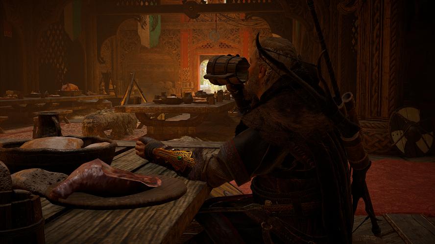 Assassin's Creed® Valhalla-366828d3-8cf2-45e8-8726-c46186548de6
