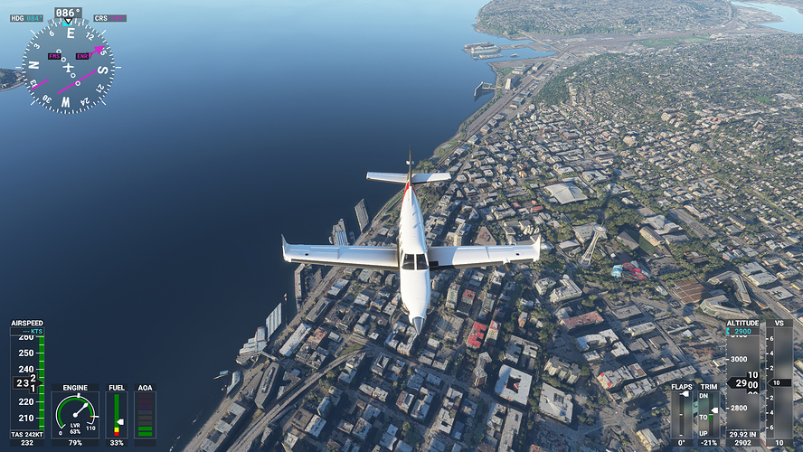 Microsoft Flight Simulator 22_11_2020 10_25_17