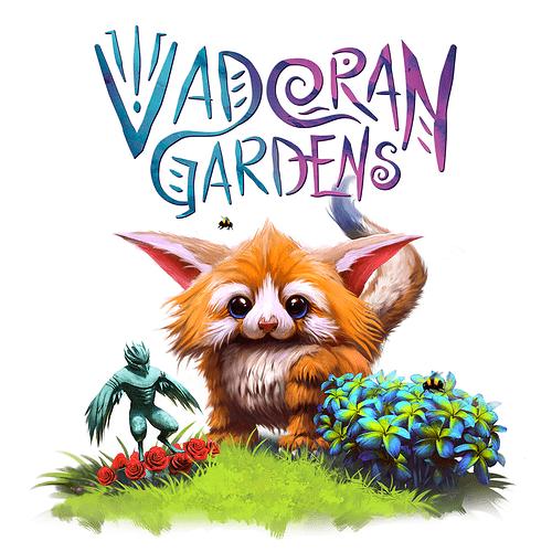 VadoranGardens