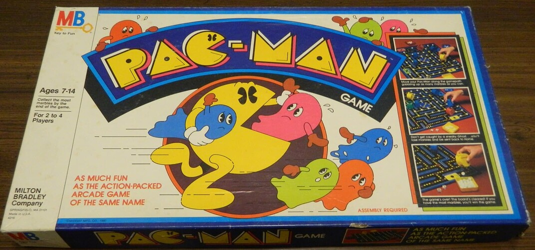 pacmangame.PNG