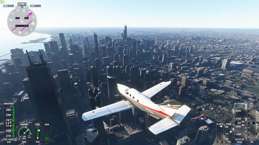Microsoft Flight Simulator 21_11_2020 22_19_18