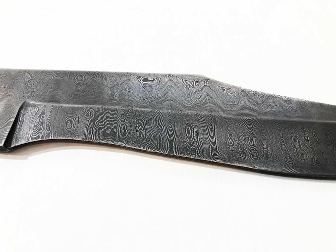 knife04_02