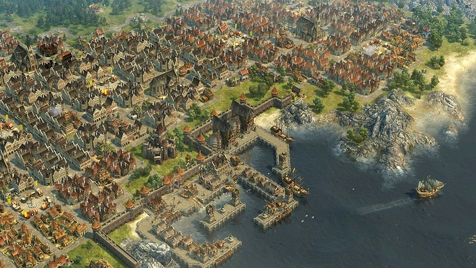 anno-evolution-of-the-series-12_9602