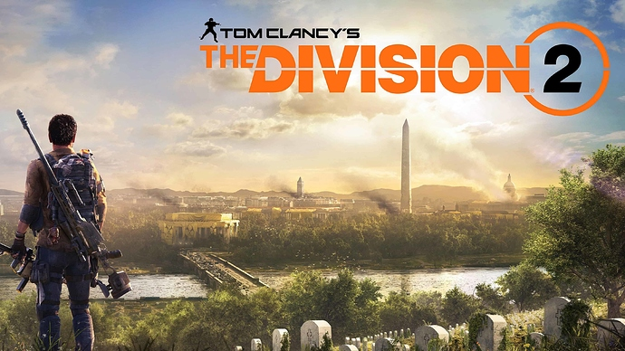 tom-clancy-the-division-2-poster-uhd-4k-wallpaper