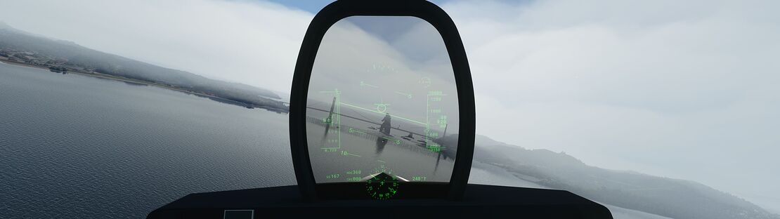 Microsoft Flight Simulator 4_12_2021 4_07_05 PM_result