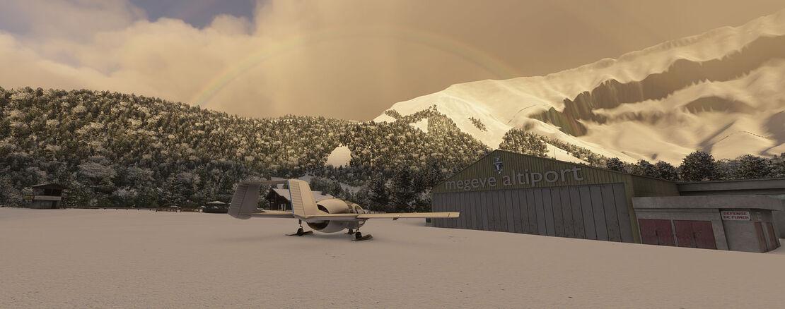 Microsoft Flight Simulator 4_14_2021 12_13_52 PM