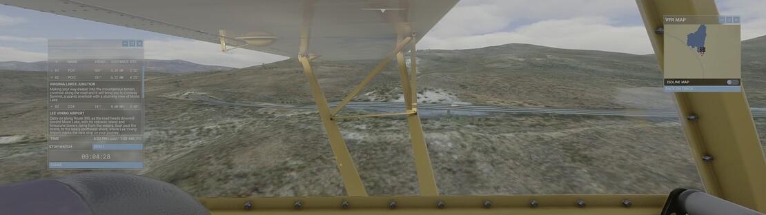 Microsoft Flight Simulator Screenshot 2021.09.13 - 18.27.25.72