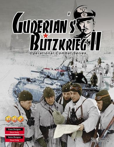 Guderians%20Blizkrieg%20II