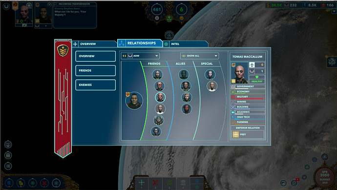 Screenshot 2020-05-23 01.31.34
