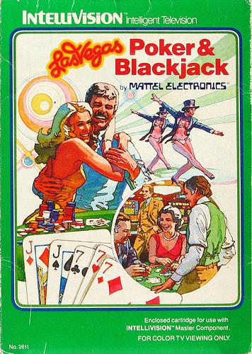 intellivision-las-vegas-poker-and-blackjack-box