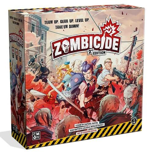 Zombicide2E