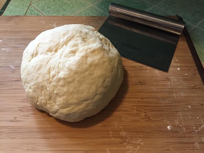 PizzaBatch2a