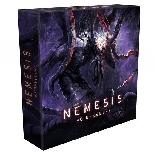 NemesisVoidseedersExpansion