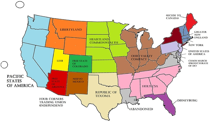 blank-map-of-continental-us-blank-us-outline-map-printable-united-states-and-canada-maps-throughout-to-style