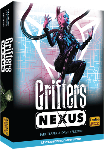 griftersnexus