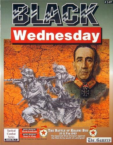 Black%20Wednesday