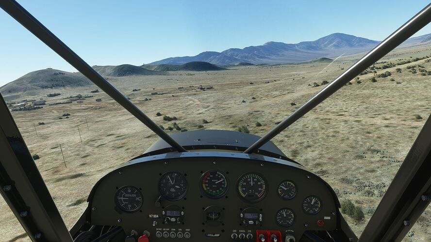Microsoft Flight Simulator 6_15_2021 1_00_47 AM (2)_result