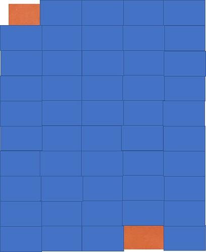 Challenge%20064