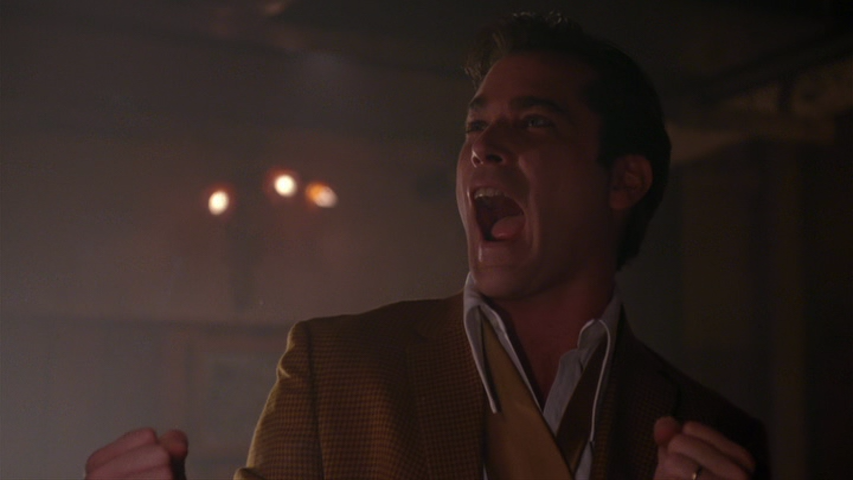 ray liotta laughing - 612×344