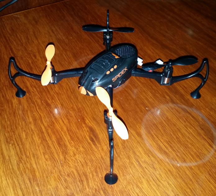 About Aud60 Buy And Fly Its And Ares Rc Spidex Which Seems Like It Might Be An Local Oem Version Of Something Called