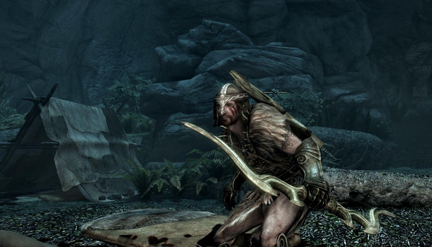 Skyrim Special Edition - Games - Quarter To Three Forums