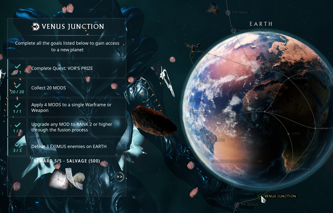 Warframe Silly Named F2p Coop Tps Games Quarter To Three Forums