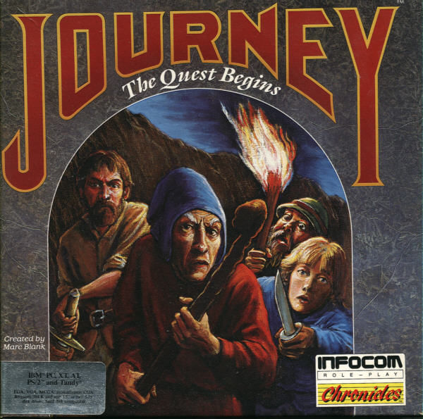 1550-journey-the-quest-begins-dos-front-cover