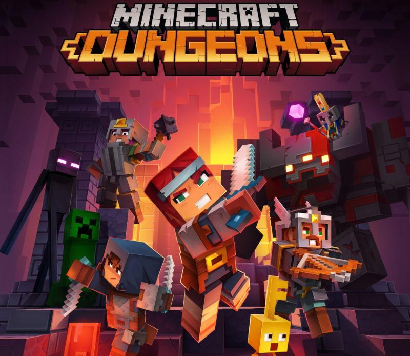 Minecraft-Dungeons_Vertical_Key-Art-800x694