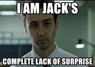 i-am-jacks-complete-lack-of-surprise