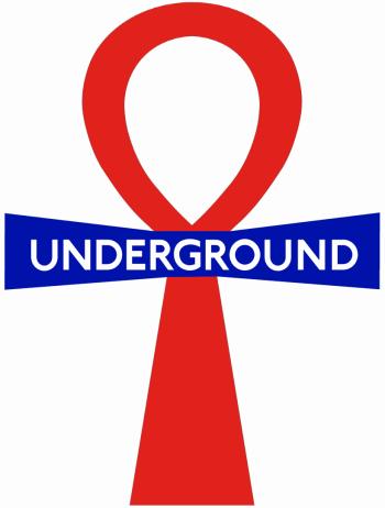 ultima_underground