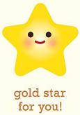 minigoldstar