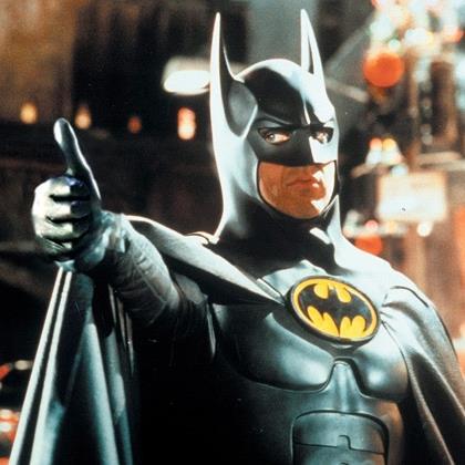 batman-thumbs-up-yes